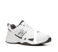 New Balance 409 v2 Training Shoe - Mens