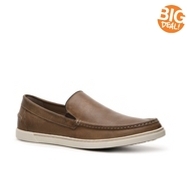 Hush Puppies Winns Loafer