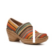 Softspots Larissa Slip-On