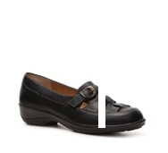Softspots Aleah Slip-On