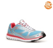 Ryka Aspire Lightweight Running Shoe