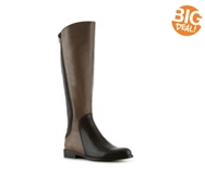 Sesto Meucci Darra Riding Boot