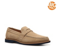 Joseph Abboud Damon Loafer