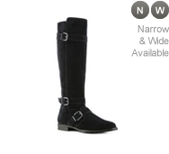 VanEli Welle Riding Boot