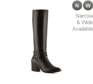 VanEli Candie Riding Boot