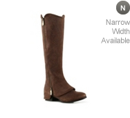 VanEli Vivid Riding Boot