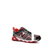 New Balance 695 Boys Youth Running Shoe