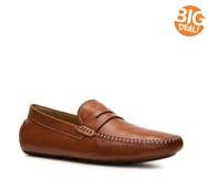 Robert Zur Hugo Penny Loafer