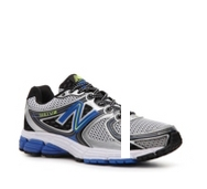 New Balance 680 v2 Running Shoe - Mens