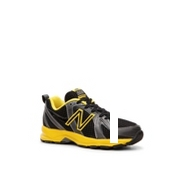 New Balance 554 Boys Toddler & Youth Running Shoe
