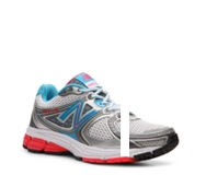 New Balance 680 v2 Running Shoe - Womens