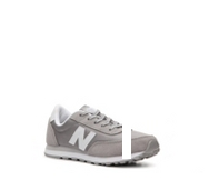 New Balance 501 Boys Toddler & Youth Sneaker