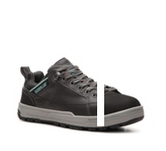 Caterpillar Brode Work Sneaker