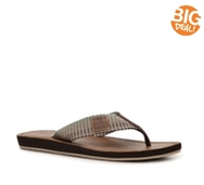 Original Penguin Del Mar Flip Flop