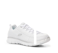 Skechers Synergy Elite Status Sneaker - Womens
