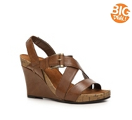 Aerosoles Dove Wedge Sandal
