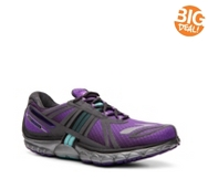 Brooks PureCadence 2 Lightweight Running Shoe - Womens