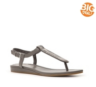 Cole Haan Molly Flat Sandal