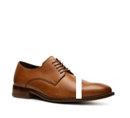 Cole Haan Williams Oxford