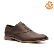 Aston Grey Coyle Oxford