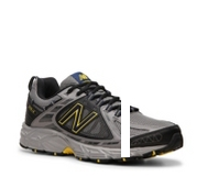 New Balance 510 v2 Trail Running Shoe - Mens