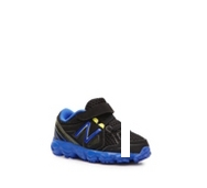 New Balance 750 V3 Boys Toddler Running Shoe