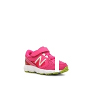 New Balance 750 V3 Girls Toddler Running Shoe