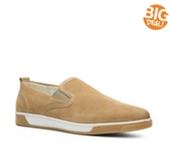 Cole Haan Quincy Slip-on
