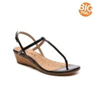 Splendid Edgewood Wedge Sandal