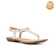 b.o.c Palti Flat Sandal