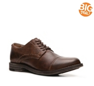 Bed Stu Damien Cap Toe Oxford