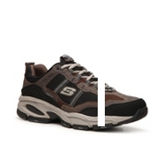 Skechers Vigor 2.0 Sneaker