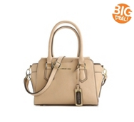 London Fog Brooke Mini Satchel