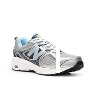 New Balance 540 v2 Running Shoe - Womens