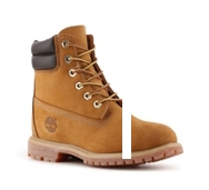 Timberland Waterville Bootie
