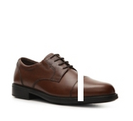 Bostonian Bardwell Limit Cap Toe Oxford