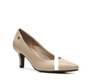 LifeStride Star Pump