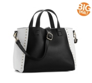 Emperia Christina Color Block Tote