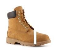 Timberland Basic 6.0 Boot