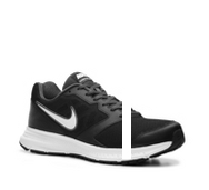 Nike Downshifter 6 Lightweight Running Shoe - Mens