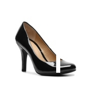 Kelly & Katie Isabel Patent Pump