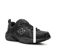 New Balance 481 v2 Trail Running Shoe - Mens