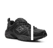 New Balance 481 v2 Trail Running Shoe - Mens