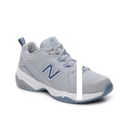 New Balance 608 v4 Training Shoe