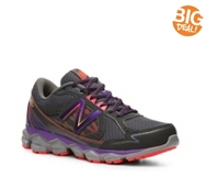 New Balance 750 v3 Lightweight Running Shoe - Womens