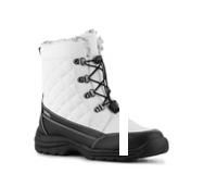 Totes Ellen Snow Boot