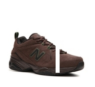 New Balance 608 v4 Training Shoe - Mens