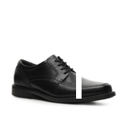 Rockport SL2 Oxford