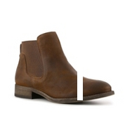 Franco Sarto Kabrina Chelsea Boot