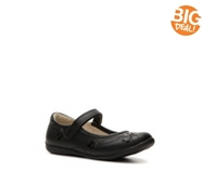 Umi Alexa Leather Girls Toddler & Youth Mary Jane Flat
